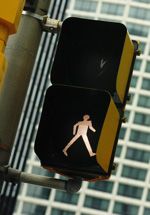 Deadly Pedestrian Myths